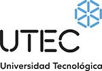 UTEC - Universidad Tecnológica del Uruguay