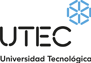 UTEC - Universidad Tecnológica del Uruguay