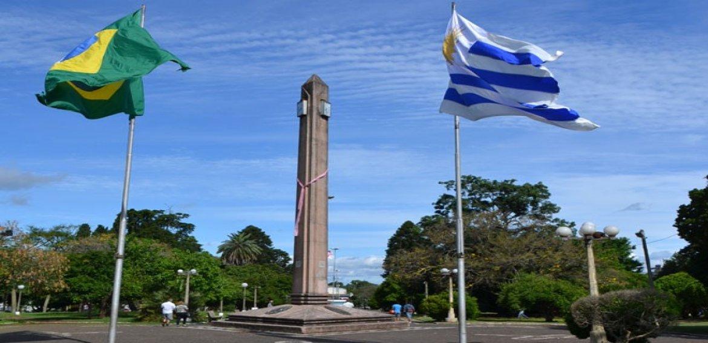 UTEC participará en el primer Foro de Instituciones Públicas de Educación Superior del Bioma Pampa