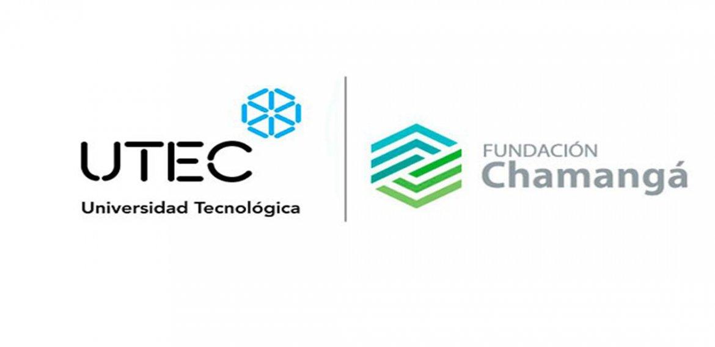 Fundación Chamangá y UTEC firmaron convenio marco de cooperación para brindar más oportunidades de formación a estudiantes vocacionales