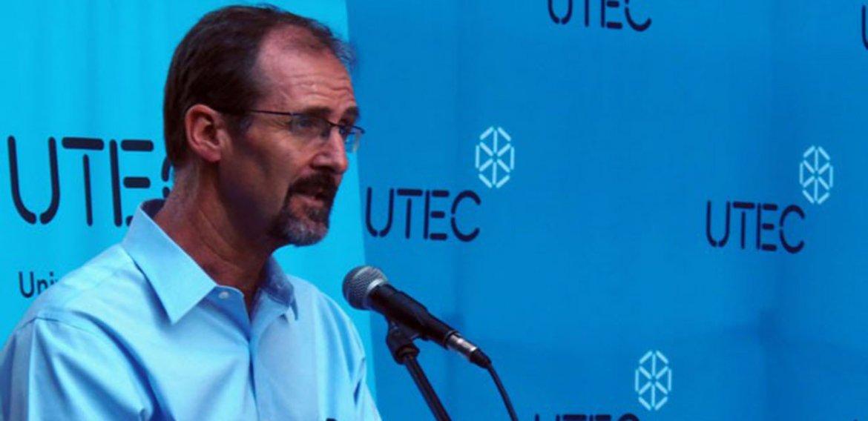 Nivel de retención de estudiantes está dentro de las metas fijadas por UTEC para el quinquenio