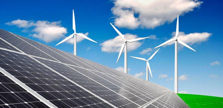 UTEC lanza en Durazno el Tecnólogo en Energías Renovables