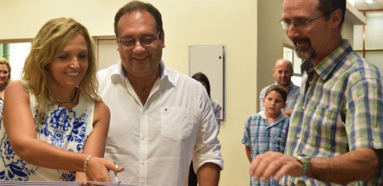 UTEC inauguró en Paysandú nueva infraestructura para la Licenciatura en Análisis Alimentario