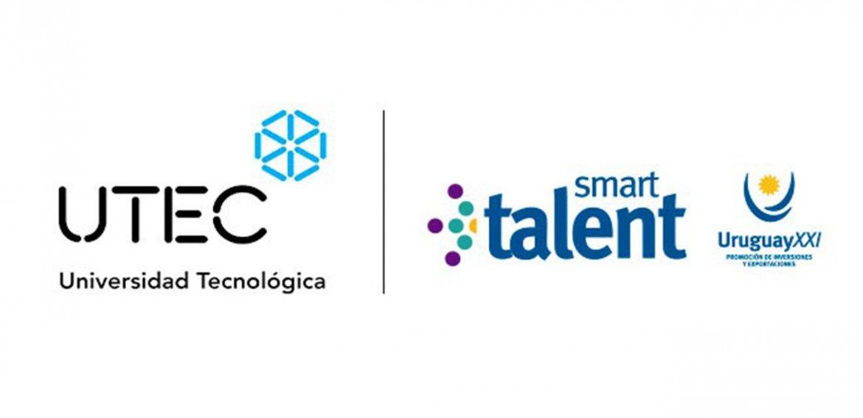 Uruguay XXI y UTEC realizarán acciones conjuntas para el beneficio de los estudiantes