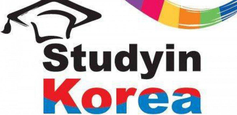 Embajada coreana recibe aplicaciones para becas de Maestría y Doctorado hasta el 25 de marzo