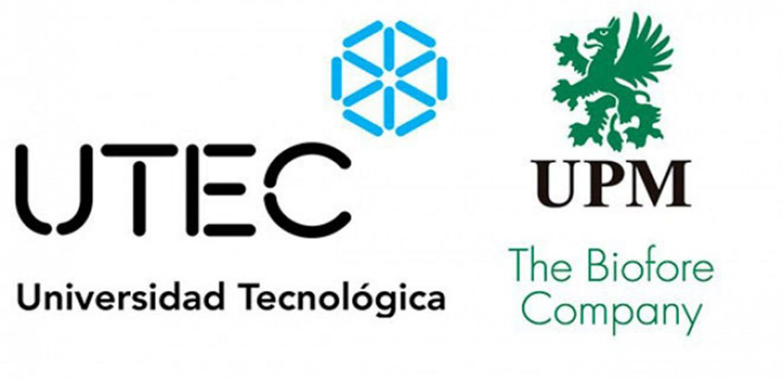 UPM y UTEC refuerzan el compromiso para la generación de capacidades de formación que contribuyan al desarrollo de la Región Suroeste