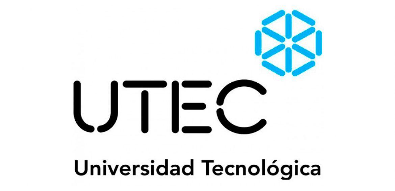La Universidad Tecnológica presenta su Memoria Anual 2016