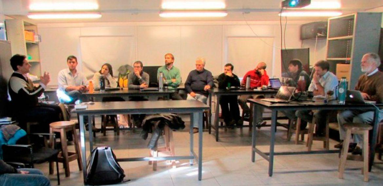 Udelar y UTEC coordinan formación en biomedicina y bioingeniería