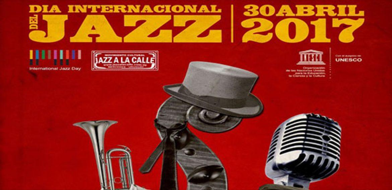 UTEC se suma a la celebración del Día Internacional del Jazz en Mercedes