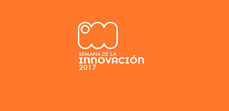 La Semana de la Innovación 2017 llega a Durazno