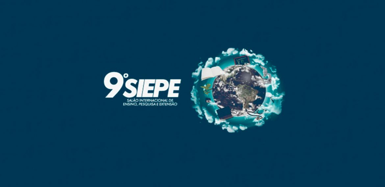 Nuevo período de inscripciones para oyentes para el 9º SIEPE