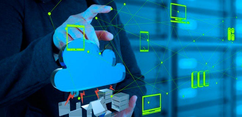 Proceso de asignación de cupos de la Tecnicatura en Tecnologías de la Información