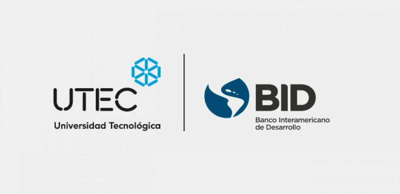 BID y UTEC firmarán convenio de cooperación técnica para realizar estudio de factibilidad para el establecimiento de un parque tecnológico en Rivera