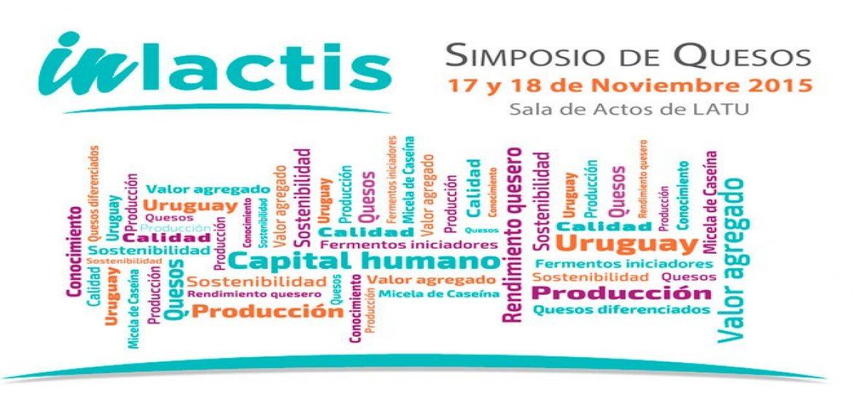 Primera edición de InLactis
