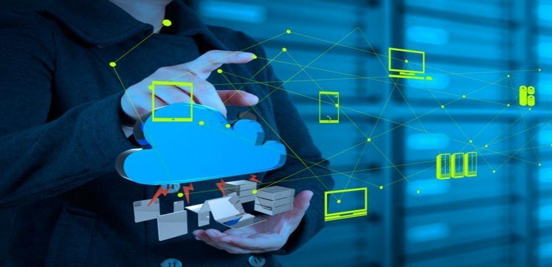 Tecnicatura en Tecnologías de la Información
