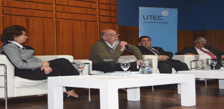 Características principales de las Universidades Tecnológicas