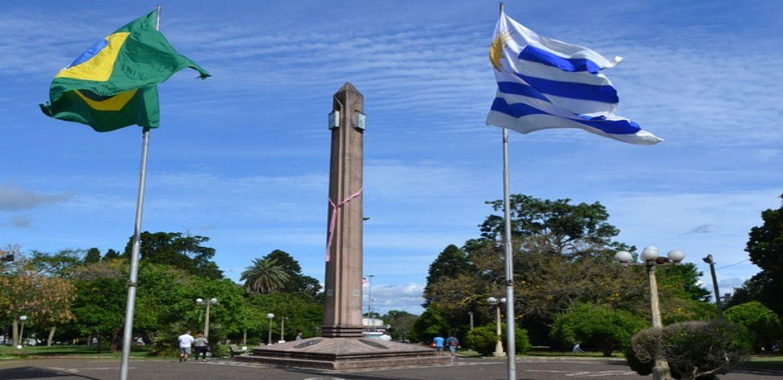 Foro de Instituciones Públicas de Educación Superior del Bioma Pampa