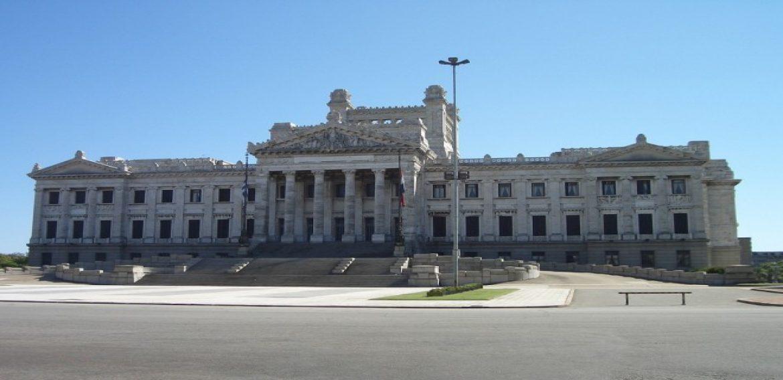 UTEC en el Parlamento