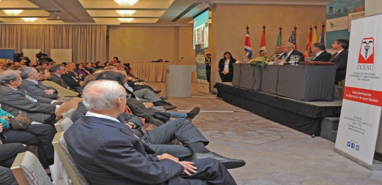 Congreso Latinoamericano de Estrategia