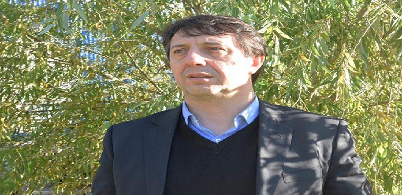 Secretario General de UTEC