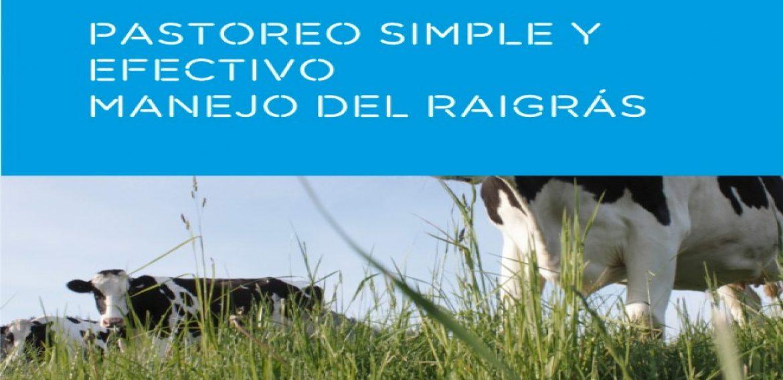Pastoreo simple y efectivo