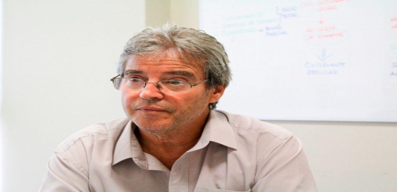 Director Académico de la Universidad Tecnológica