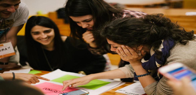 Principales resultados del Censo de estudiantes UTEC