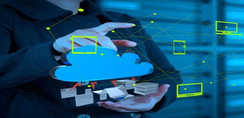 Proceso de asignación de cupos de la Licenciatura en Tecnologías de la Información
