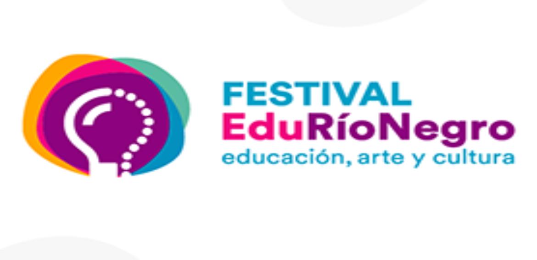 Primer Festival educativo EduRíoNegro