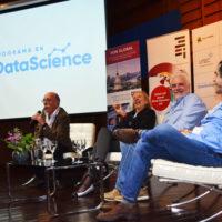 Se inició el programa regional en Ciencia de Datos