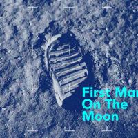 UTEC conmemora el cincuentenario de la llegada del hombre a la Luna