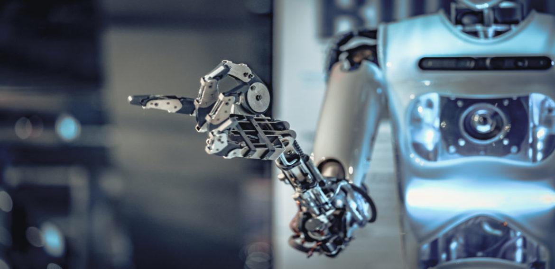 Comenzó el período de preinscripciones para el posgrado en Robótica e Inteligencia Artificial
