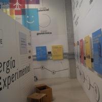 Fue inaugurado en Durazno el Espacio Didáctico de Energías Renovables