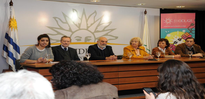 Expo Educa presentará oferta educativa en 10 departamentos