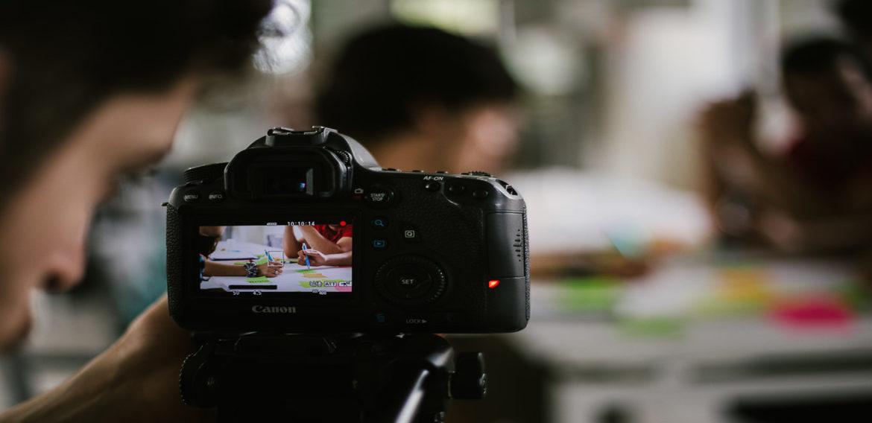 El Polo de Educación Superior de Rivera lanza su primer concurso fotográfico