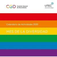 Migración, inclusión y géneros: tres talleres para formarse y hablar de la diversidad