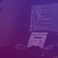 Sumate al Challenge de Inteligencia Artificial aplicada a la Ciberseguridad