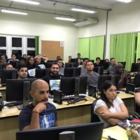 Tecnólogo en Análisis y Desarrollo de Sistemas abre preinscripciones en enero 2021