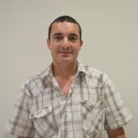 Un aporte para la construcción de una obra hidráulica en Canelones con datos del terreno