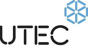 ITR Suroeste - Universidad Tecnológica del Uruguay
