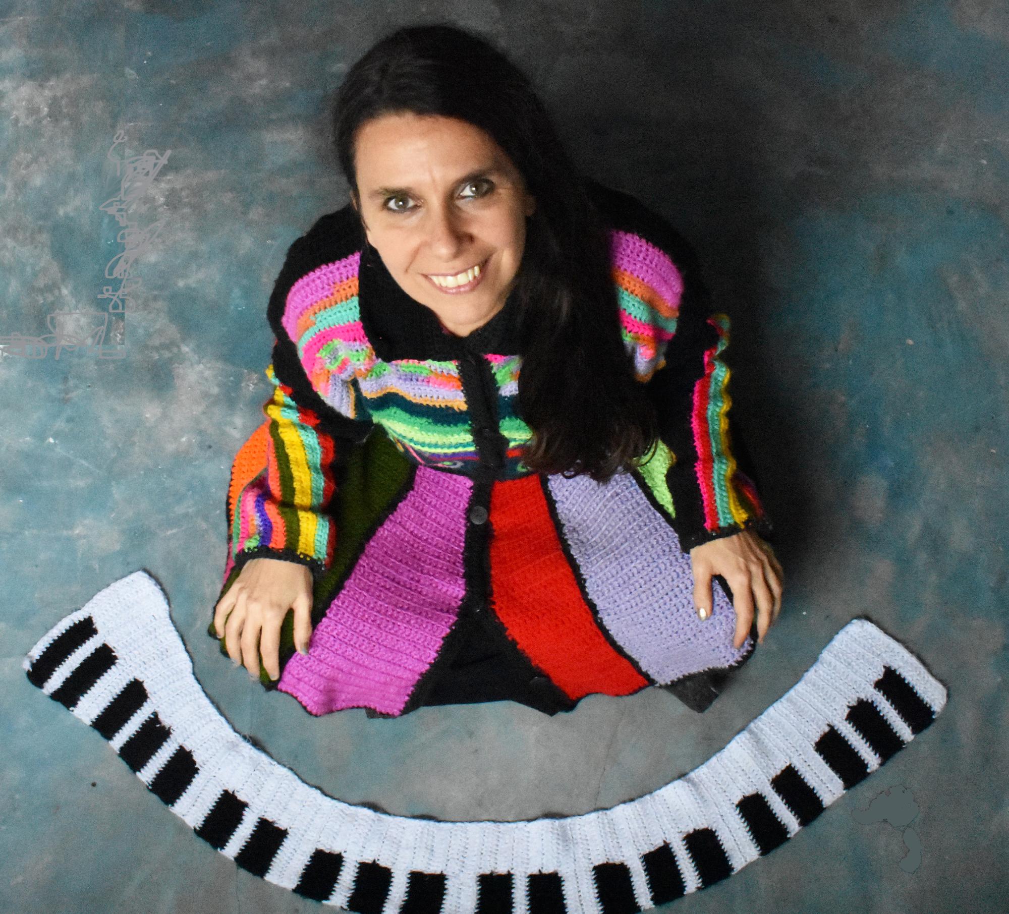 Conociendo las raíces y evolución de la música folklórica sudamericana