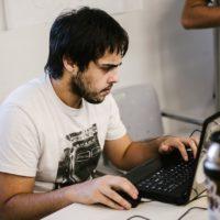 UTEC continúa con la actividad académica desde casa