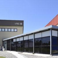 Nuevo comunicado del CDCp de UTEC ante el COVID-19