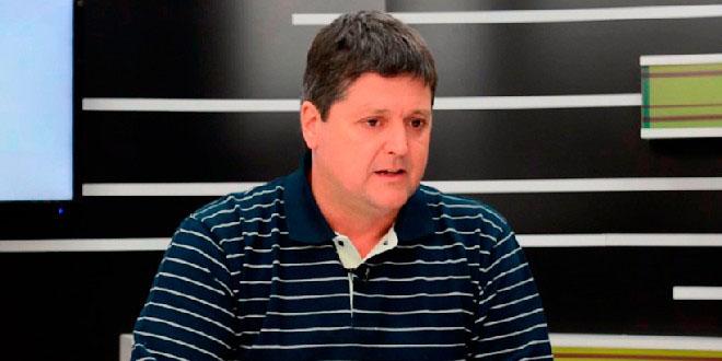 """El TMSPL apunta a generar """"una nueva profesión"""" en Uruguay"""