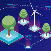El ITR Centro-Sur de UTEC será sede de la primera hackathon sobre eficiencia energética