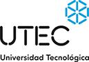Ingeniería en Mecatrónica - Universidad Tecnológica del Uruguay