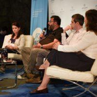 La educación digital y los retos a futuro