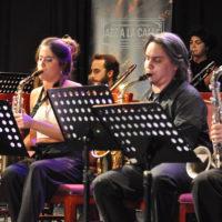 La carrera TJMC festejó el Día Internacional del Jazz