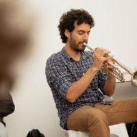 Proceso de preinscripción al Tecnólogo en Jazz y Música Creativa