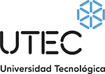 Ingeniería en logística - Universidad Tecnológica del Uruguay